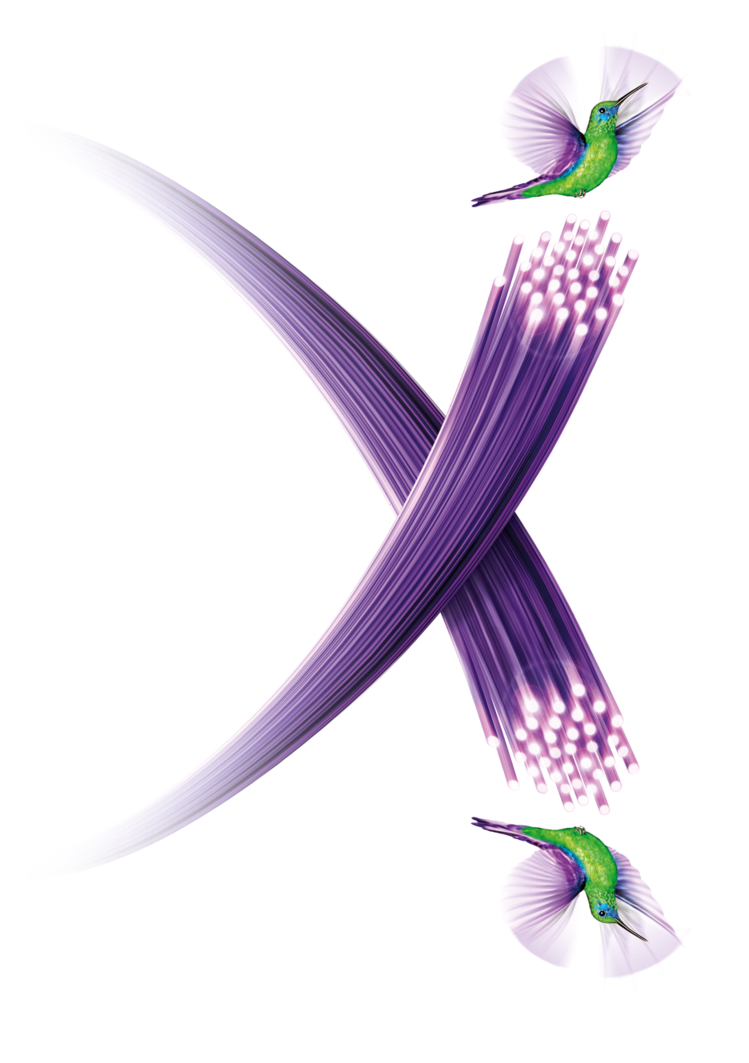 Telus business cell phone plans